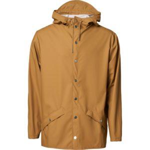 jacket rains