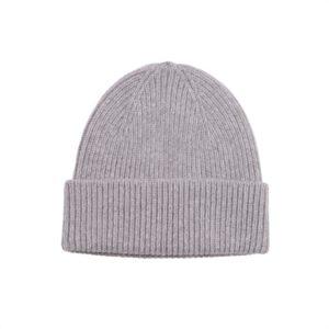 bonnet colorful standard