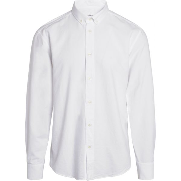 klitmoller basic shirt