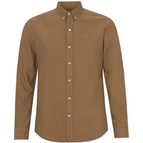 shirt colorful standard