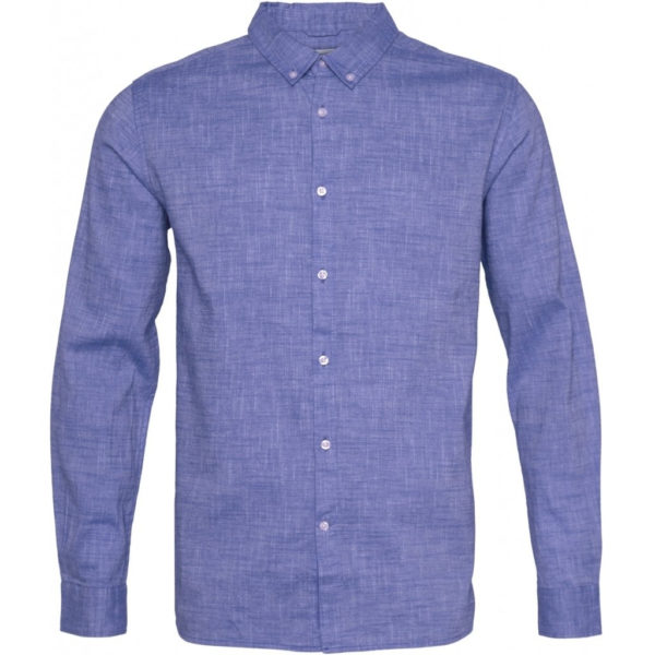 Larch linen stand Surf the web knowledge cotton apparel