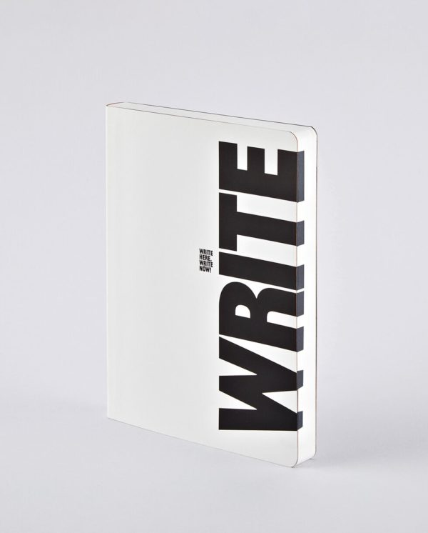 notebook graphic l write wrong
