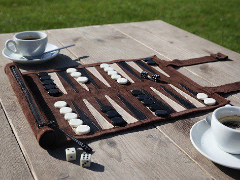backgammon sondergut travel