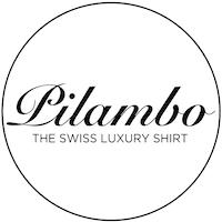 Pilambo