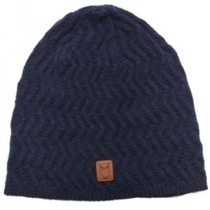 bonnet knowledge cotton apparel