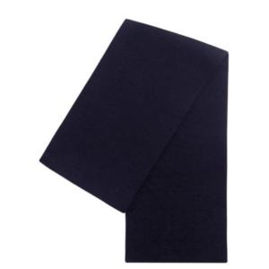 echarpe laine armor lux