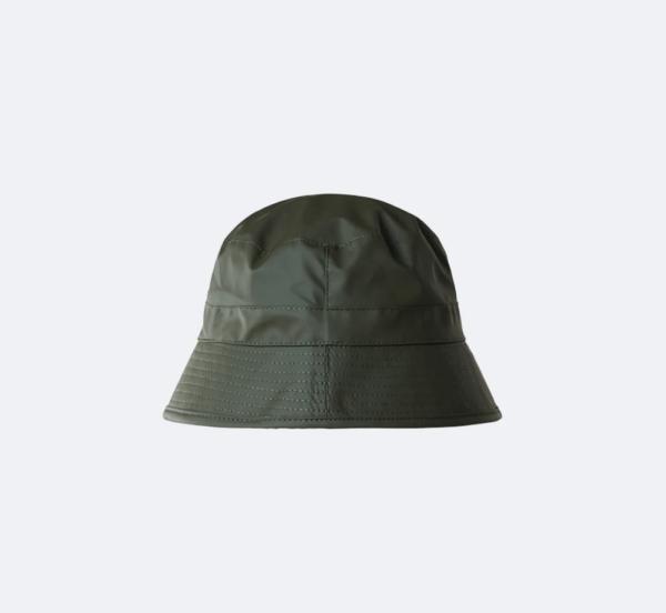 bucket hat rains