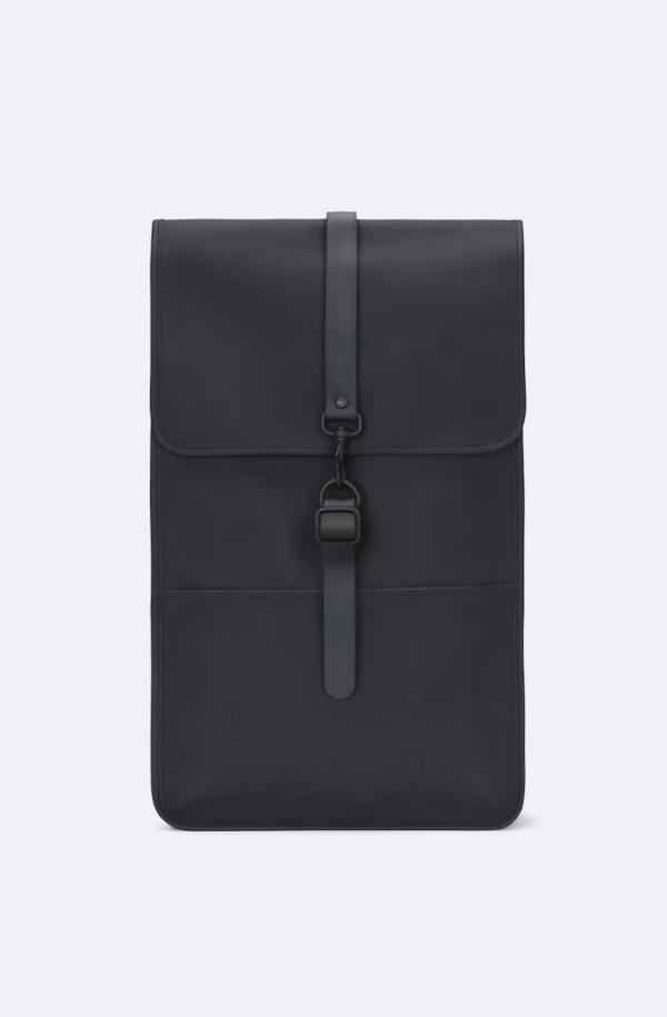 backpack mini rains