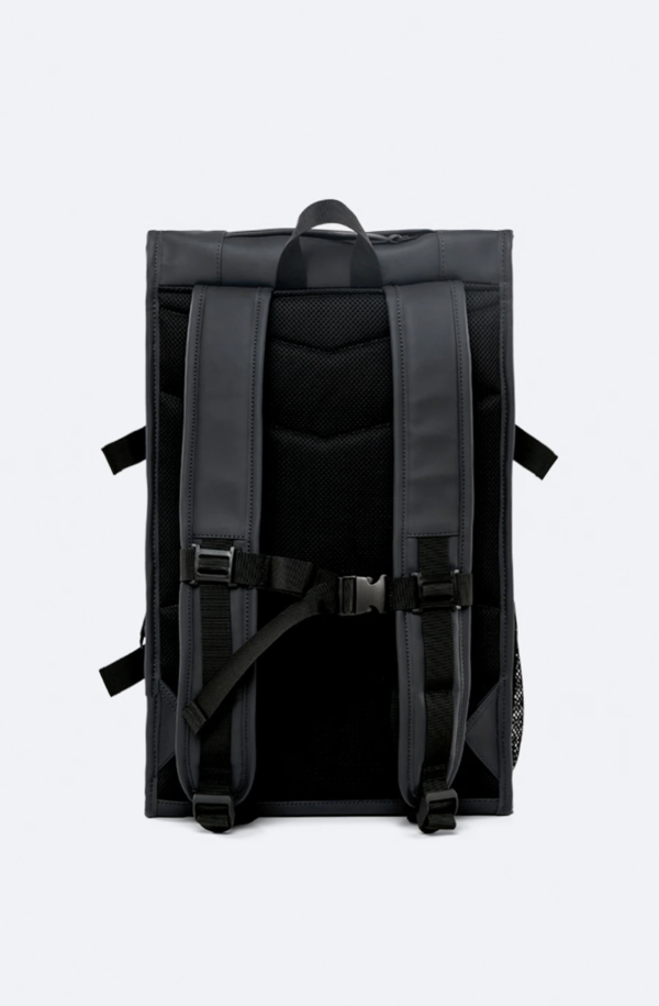 mountaineer backpack rains