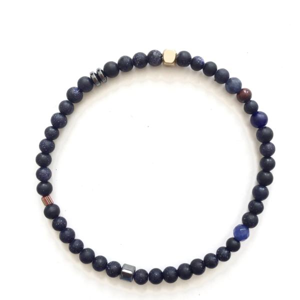 bracelet Kaoss