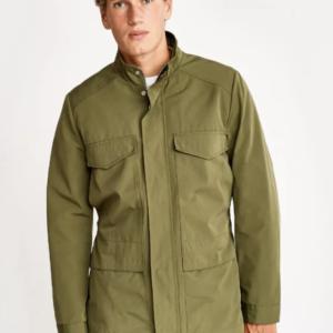 Jacket jey army bellerose