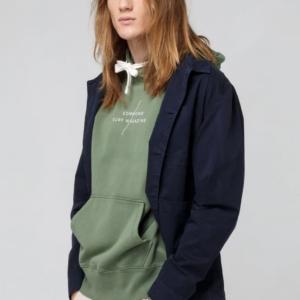 Nagoya jacket Edmmond