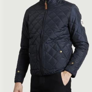 pet light jacket knowledge cotton apparel