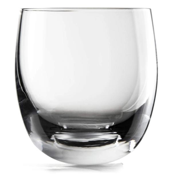 urban bar whisky glasses