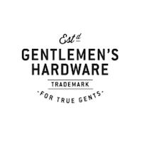 Gentlemens hardware