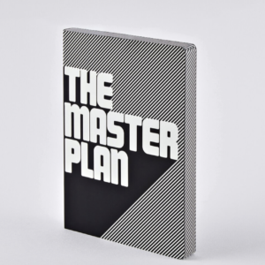 nuuna notebook master plan