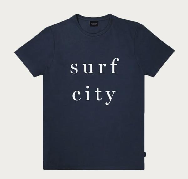 tee surf city edmmond