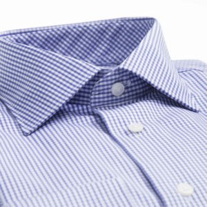 chemise paul Pilambo