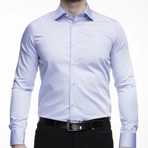 chemise kirk Pilambo