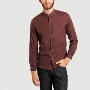 chemise bordeaux scaled