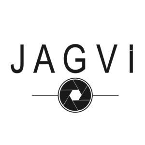 Jagvi