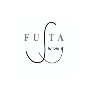 Fusta Swing