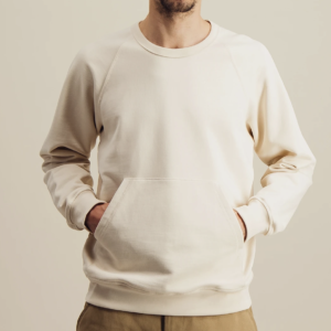 Outland boo sweater