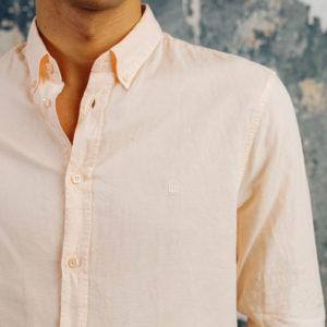 chemise loyd