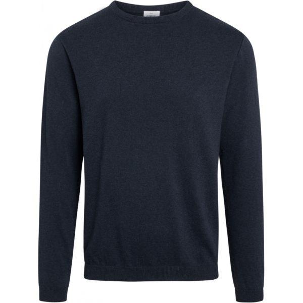 Klitmoller Justin knit