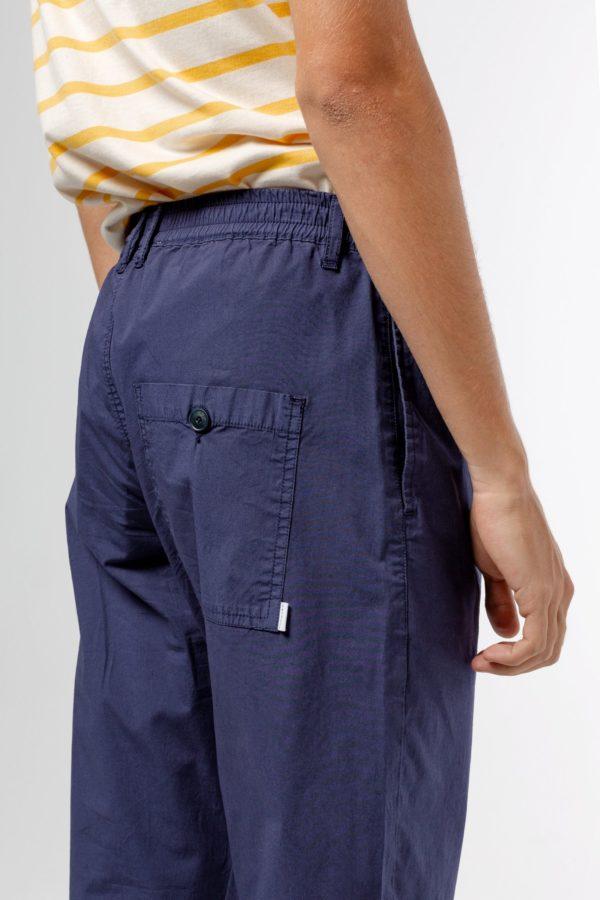 murano pants navy WEB x