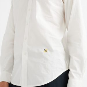camisa ant bee