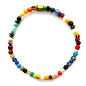 multicolourbracelet afa ea ddb b ccfc x