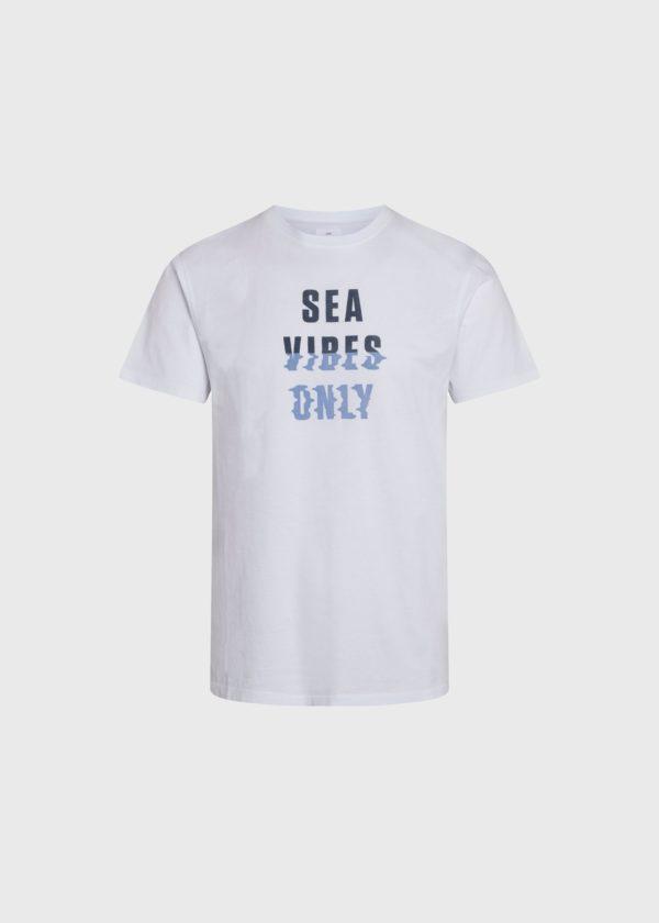 ocean feb c ba fcaec x