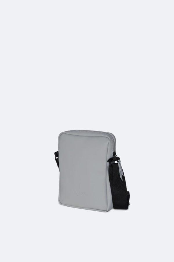 Jet Bag Crossbody Bags Rock x crop center