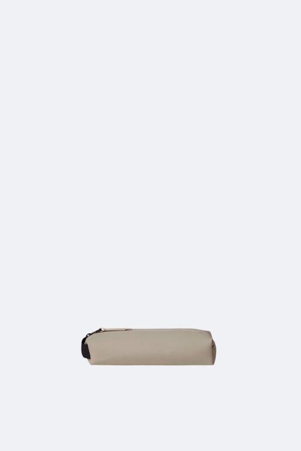 Pencil Case Mini Small Accessories x crop center