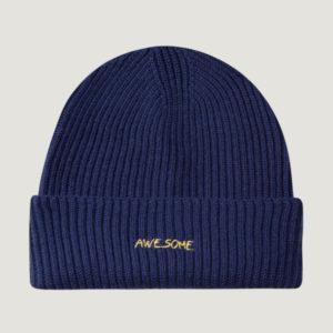 bonnet vincennes awesome