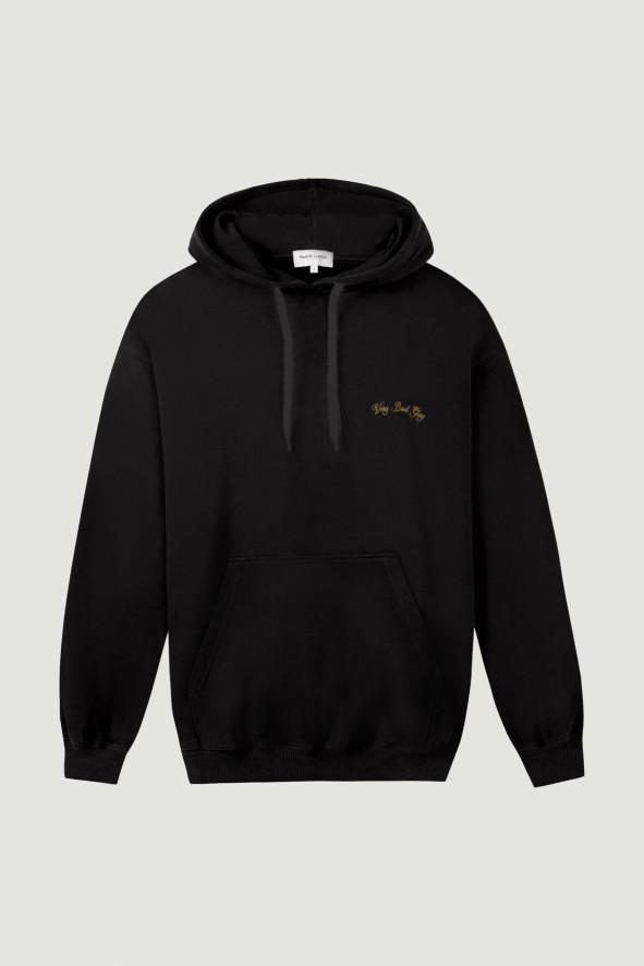 le hoodie reaumur very bad