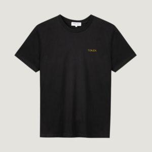 le tee shirt popincourt