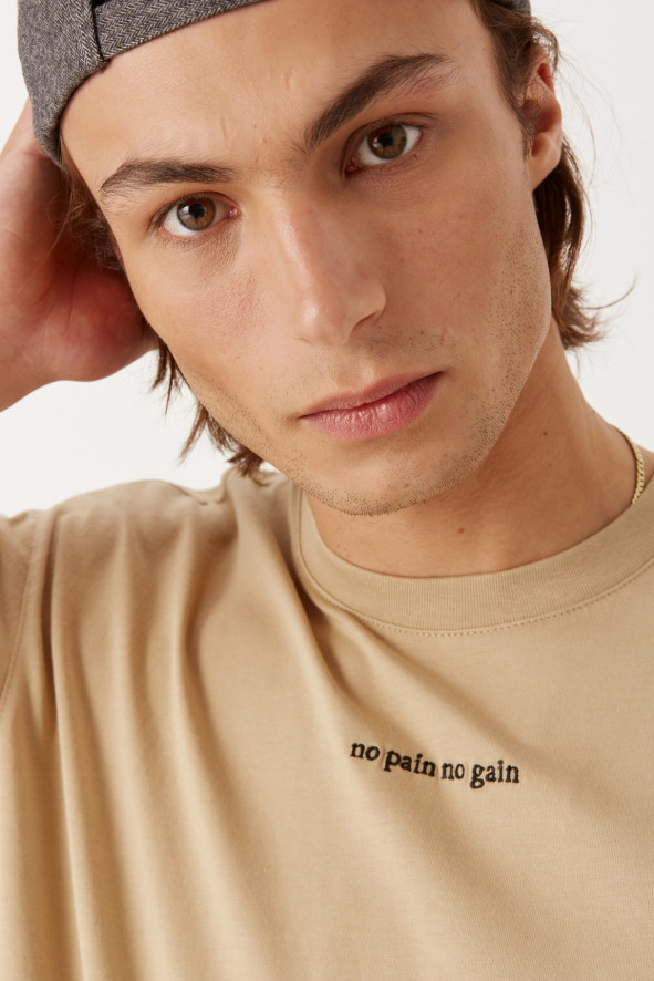 le tee shirt popincourt no