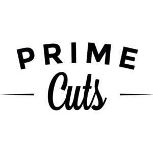Primecuts