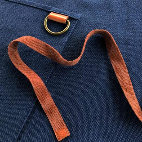PrimeCuts tablier Charolais Marine CloseUp x